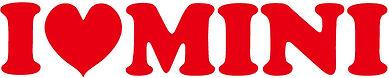 I_LOVW-MINI-ROGO-02.jpg