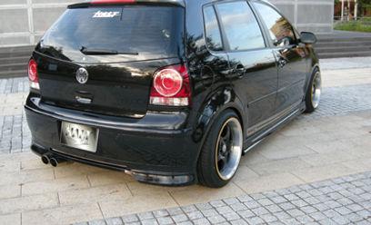 polo9n2-rear-400.jpg
