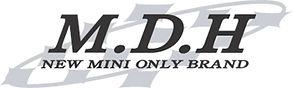 MDH-New-ROG-02.jpg
