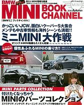mini-2018-11.jpg