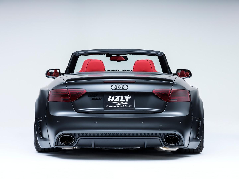 Audi RS5-03