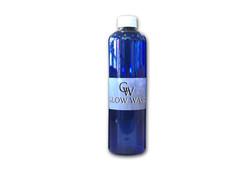 Glow Wash agents 1pcs