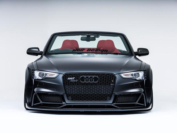 Audi RS5-04
