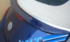 cab-wing-01.jpg