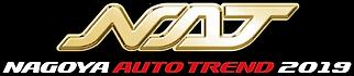 logo_nat.png