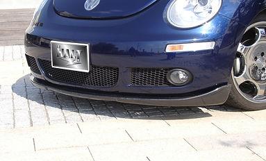 06-BEE-CA-Front-01.jpg