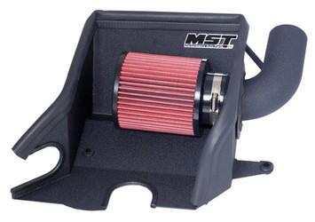 MK706