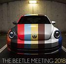 meeting2018.jpg