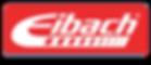 eibach-logo-png-awd-black-vector-png-tra