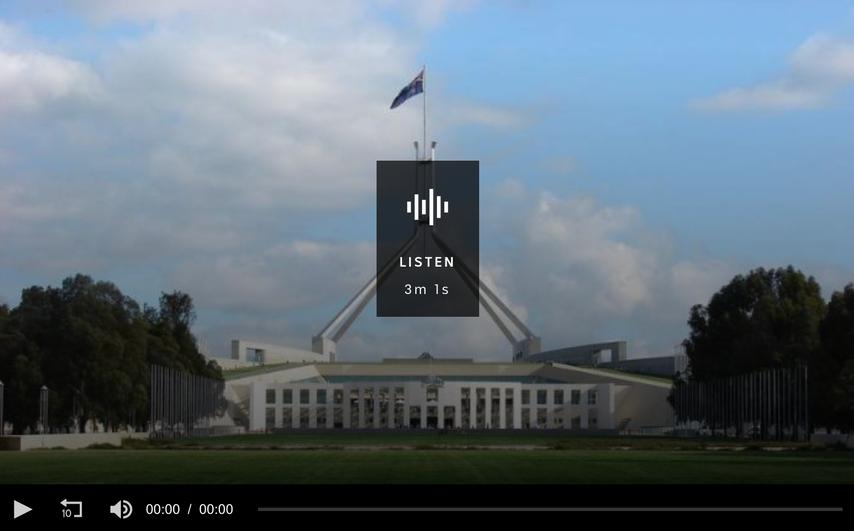 ABC Radio Perth