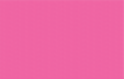 TartberryBackground.png