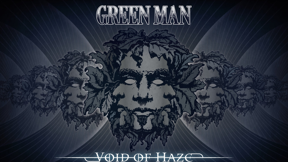 Void of Haze