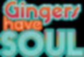 GingersHaveSoullogo.png