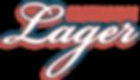 Lager Logo.png