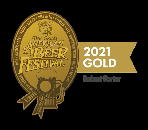 GABF21_Gold_Robust Porter-01.png