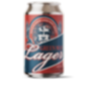 12oz_Can Lager.png