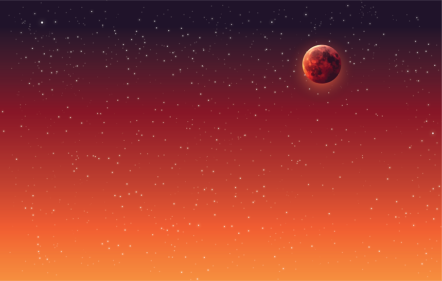 TricksterBloodMoon_background-01.png