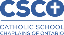 CSCO_logo_final (1).png