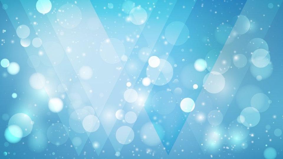 115145-abstract-blue-lights-background-v