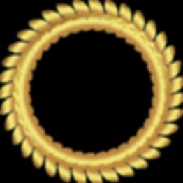 PinClipart.com_leaf-circle-clip-art_4226