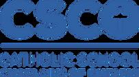 csco-logo-final-1_3.png
