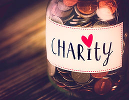 why-charity-work-is-good-for-your-cv.jpg