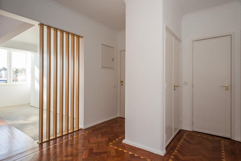 airbnb-9377.jpg