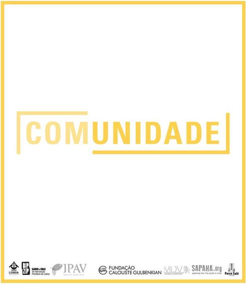 COM.UNIDADE