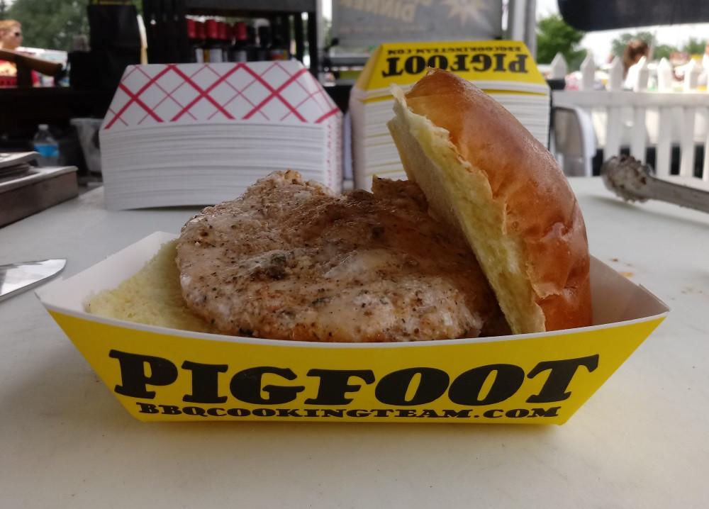 Pigfoot-BBQ-11.jpg