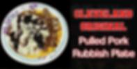 Cleveland-Rubbish-Plate.webp