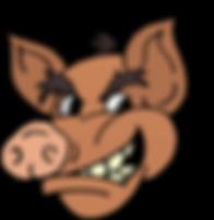2018-Pigfoot-Head-292x300.webp