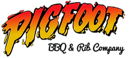 Pigfootlogo_edited.png