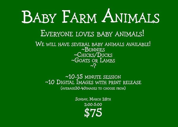 BAby farm animals copy.jpg