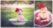 Maggie Collage.jpg