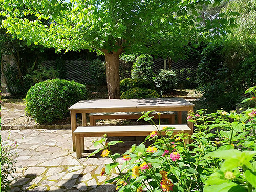 TABLE DE JARDIN 2.jpg