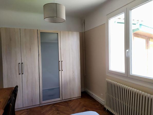 chambre 2_2.jpg