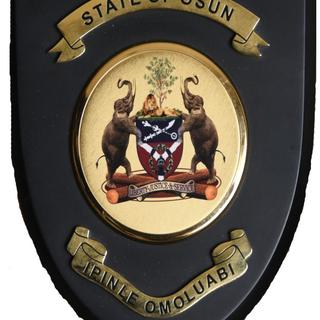 State of Osun