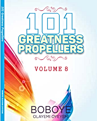 book boboye vol 8 inner and cover-Copy[1