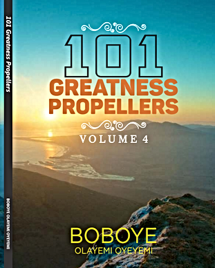 boboye vol 4-Copy[1]_edited.png