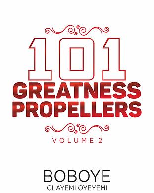 boboye vol 2-Copy[1].png