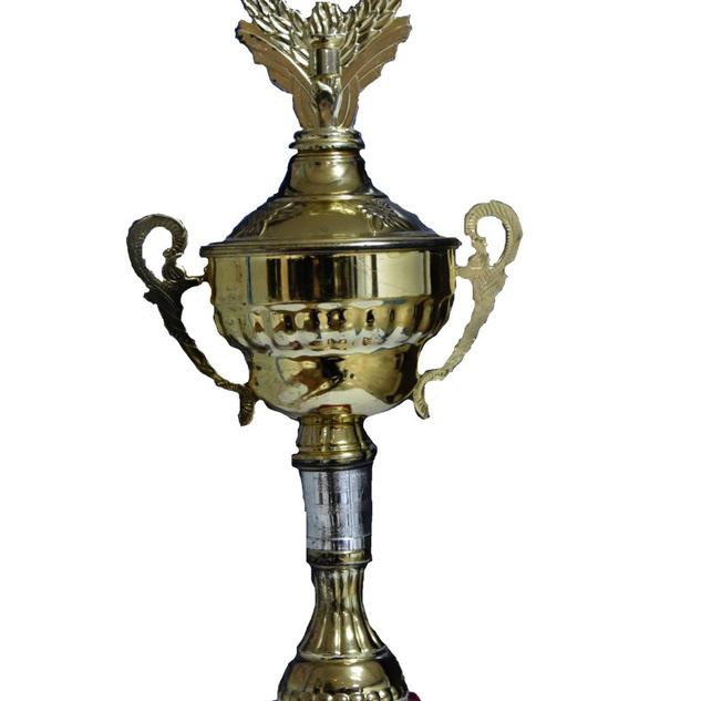CBN SENIOR OPEN TENNIS CHAMPIONSHIP, 2012