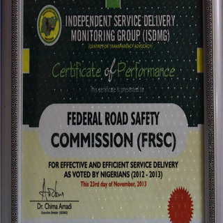 Independent Service Delivery 2.png