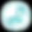 ikon_fejlesztes.png