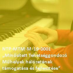 piano-3957650_640_2 (1).jpg