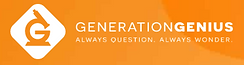 Generation G.PNG