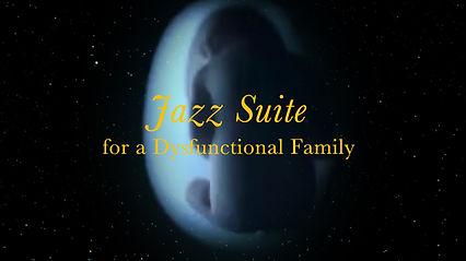 Jazz Suite _ copertina 1.jpg