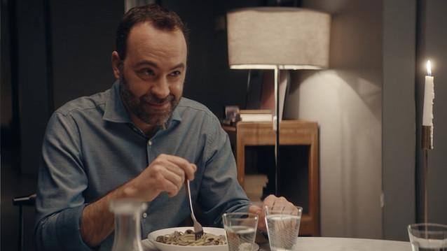 Garofalo | Good Pasta Doesn't Lie