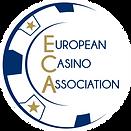 ECA_2016_aw_rgb_logotype.png