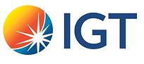 IGT-logo.jpg