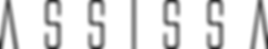 assissa_logotype.png